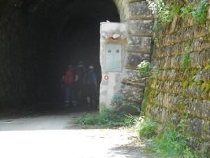 Parenzana 4