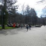 2014-03-15-Plitivce-Klaudia-01