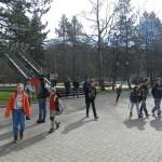 2014-03-15-Plitivce-Klaudia-02
