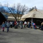 2014-03-15-Plitivce-Klaudia-03