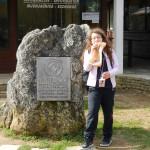 2014-03-15-Plitivce-Klaudia-04