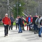 2014-03-15-Plitivce-Klaudia-06