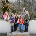 2014-03-15-Plitivce-Klaudia-08