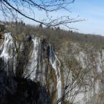 2014-03-15-Plitivce-Klaudia-15