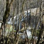 2014-03-15-Plitivce-Klaudia-17