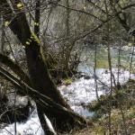 2014-03-15-Plitivce-Klaudia-18
