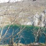 2014-03-15-Plitivce-Klaudia-22