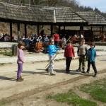 2014-03-15-Plitivce-Klaudia-30