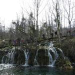 2014-03-15-Plitivce-Klaudia-34