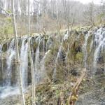 2014-03-15-Plitivce-Klaudia-38