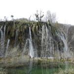 2014-03-15-Plitivce-Klaudia-40