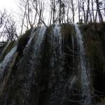 2014-03-15-Plitivce-Klaudia-43