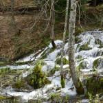 2014-03-15-Plitivce-Klaudia-50
