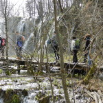 2014-03-15-Plitivce-Klaudia-59