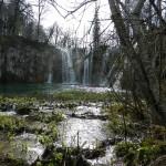 2014-03-15-Plitivce-Klaudia-61
