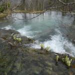 2014-03-15-Plitivce-Klaudia-67