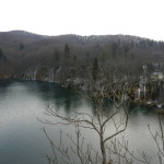 2014-03-15-Plitivce-Klaudia-69