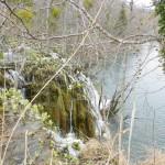 2014-03-15-Plitivce-Klaudia-81
