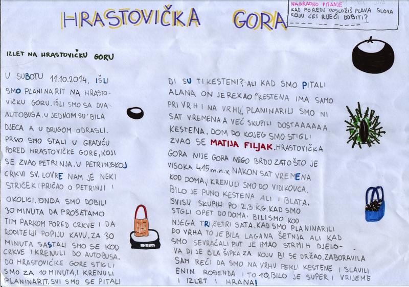 2014-10-11-Hrastovicka-gora-nagradno-pitanje