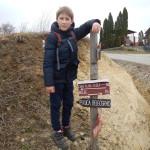 2015-03-14-Belecgrad-02