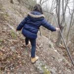 2015-03-14-Belecgrad-17