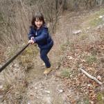 2015-03-14-Belecgrad-19