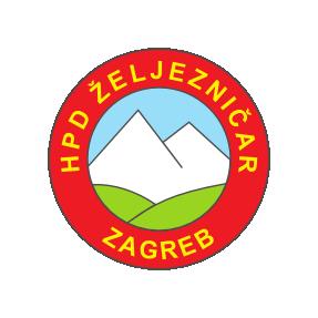 HPD Željezničar/